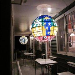 Отель Pension Matisse Япония, Минамиогуни - отзывы, цены и фото номеров - забронировать отель Pension Matisse онлайн интерьер отеля фото 2