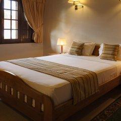 Hotel Westfalenhaus 3* Номер Делюкс с различными типами кроватей фото 28