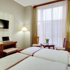 Гостиница Адиюх-Пэлас в Хабезе отзывы, цены и фото номеров - забронировать гостиницу Адиюх-Пэлас онлайн Хабез комната для гостей фото 2