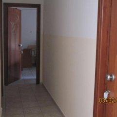 Отель Villa Vasiliki интерьер отеля фото 2