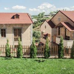 Отель Villa Casas Di Maria (Grande Casa) Армения, Цахкадзор - отзывы, цены и фото номеров - забронировать отель Villa Casas Di Maria (Grande Casa) онлайн фото 5