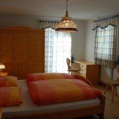 Отель Biohof Hamann Номер Делюкс фото 4