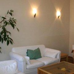Апартаменты Apartments Аrea Khreschatyk комната для гостей фото 3