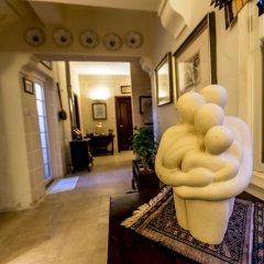 Отель Selmunett – Malta Homestay интерьер отеля