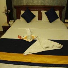 Отель OYO Rooms Gaffar Market 1 в номере фото 2