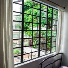 Отель Iguana Boutique Колумбия, Кали - отзывы, цены и фото номеров - забронировать отель Iguana Boutique онлайн балкон