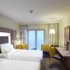 Отель Novotel Diyarbakır комната для гостей фото 2