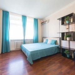 Гостиница 50 meters to Belorusskiy railway and subway station Улучшенные апартаменты с различными типами кроватей фото 29