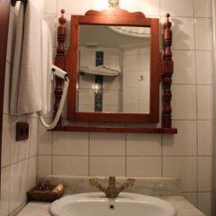 Aruna Hotel 4* Стандартный номер с различными типами кроватей фото 9