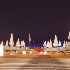 Hotel Caparena Таормина помещение для мероприятий фото 2
