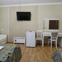 Мини-отель Аполлон Санкт-Петербург удобства в номере