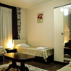 Отель Guest house Altay Кыргызстан, Каракол - отзывы, цены и фото номеров - забронировать отель Guest house Altay онлайн детские мероприятия фото 2