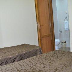 Отель B&B Kamar 3* Номер Делюкс с различными типами кроватей