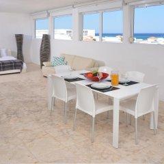 Отель Magia Beachside Condo 4* Студия фото 8