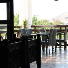 Гостиница Al Tumur фото 15