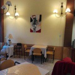 Apart Hotel Cavis Сан-Рафаэль гостиничный бар