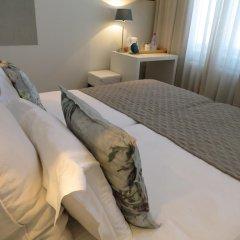 Hotel Alegria 3* Стандартный номер с двуспальной кроватью фото 3