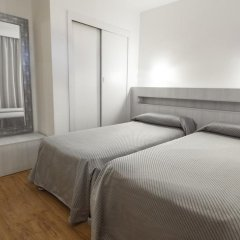 Отель Apartamentos Sol y Vera комната для гостей фото 2