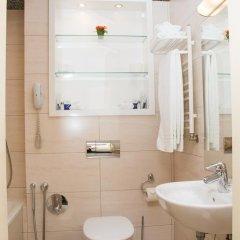 Гостиница Royal Falke Resort & SPA 4* Стандартный номер с двуспальной кроватью фото 4