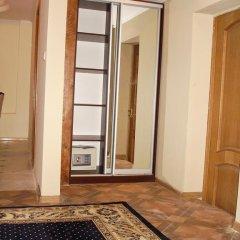 Апартаменты Chernivtsi Apartments Апартаменты фото 8