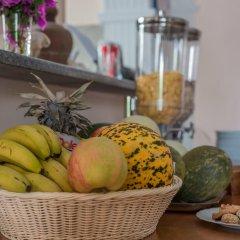 Отель Villa Margarita Греция, Остров Санторини - отзывы, цены и фото номеров - забронировать отель Villa Margarita онлайн питание фото 3