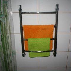 Гостиница Dom Granda ванная фото 2