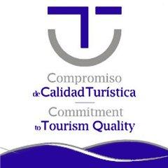 Отель El Escudo de Calatrava городской автобус