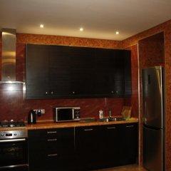 Апартаменты Apartment Voykova 23 в номере