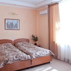Hostel Irbis Стандартный номер с 2 отдельными кроватями