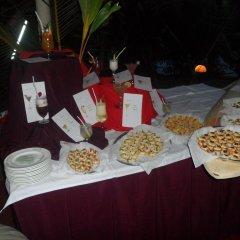 Отель Sumadai Шри-Ланка, Берувела - отзывы, цены и фото номеров - забронировать отель Sumadai онлайн питание
