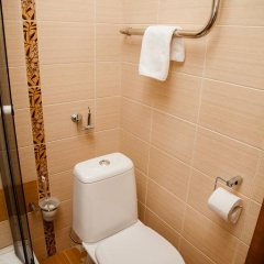 Гостиница Татарстан Казань 3* Стандартный номер с разными типами кроватей фото 30