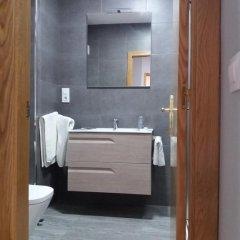 Отель Hostal Montreal Стандартный номер с двуспальной кроватью фото 19