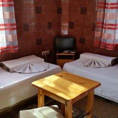 Shans 2 Hostel Стандартный номер с различными типами кроватей фото 11