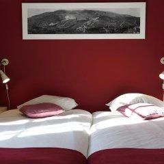 Rivoli Cinema Hostel Стандартный номер 2 отдельными кровати (общая ванная комната) фото 2