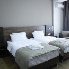 Hotel Colombi комната для гостей фото 2