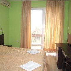 Bona Dea Club Hotel 2* Стандартный номер фото 16