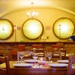 Отель Stary Pivovar Чехия, Прага - 11 отзывов об отеле, цены и фото номеров - забронировать отель Stary Pivovar онлайн гостиничный бар