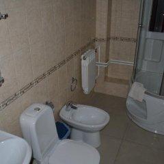 Мини-отель Альбатрос Номер Делюкс фото 6