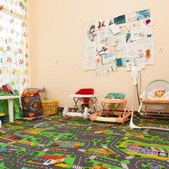 Отель WELA Солнечный берег детские мероприятия фото 2