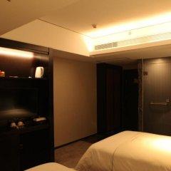 Yingshang Fanghao Hotel 3* Номер Делюкс с различными типами кроватей фото 15