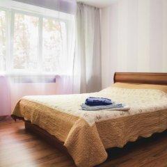 Гостиница Bolotnikova в Калуге отзывы, цены и фото номеров - забронировать гостиницу Bolotnikova онлайн Калуга комната для гостей фото 4
