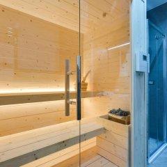 Отель Excellence Suite 3* Стандартный номер с различными типами кроватей фото 4