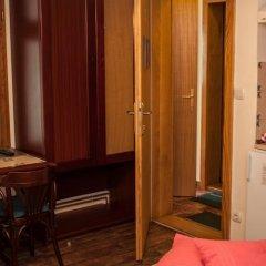 Отель Villa Petra в номере