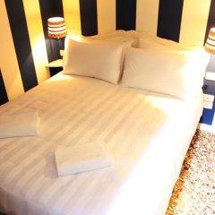 Отель Palazzo Rosa 3* Улучшенный номер с различными типами кроватей фото 6