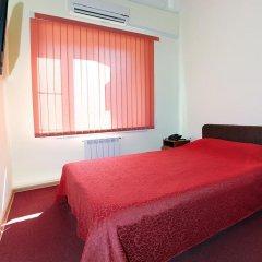 Гостиница Русь 3* Номер Комфорт с различными типами кроватей фото 6