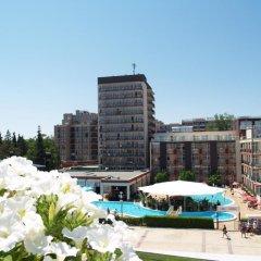 Отель Orel - Все включено Болгария, Солнечный берег - отзывы, цены и фото номеров - забронировать отель Orel - Все включено онлайн фото 13
