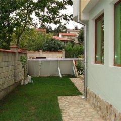 Отель Green Lagoon Guest House Болгария, Балчик - отзывы, цены и фото номеров - забронировать отель Green Lagoon Guest House онлайн помещение для мероприятий