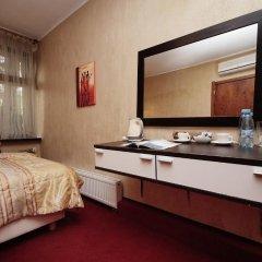Отель Summer Rooms Pokoje Przy Plazy в номере фото 2