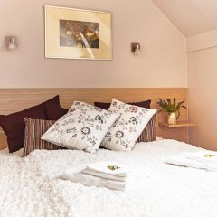 Отель Bibi Стандартный номер с двуспальной кроватью фото 5