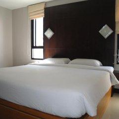 Отель Flipper House 4* Номер Делюкс фото 4